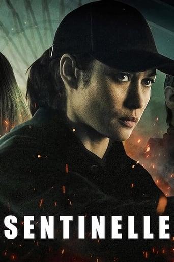 Watch Sentinelle Full Movie Online Free HD 4K