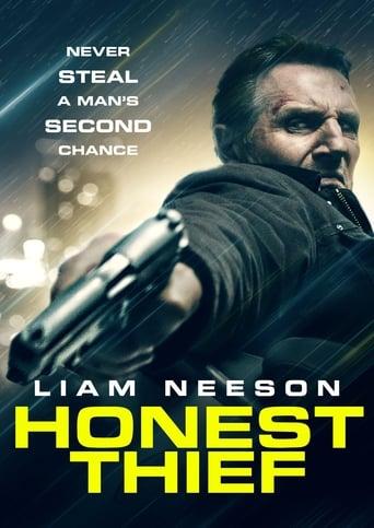 thumb Honest Thief