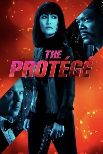 The Protégé