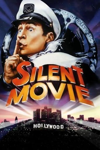 Mel Brooks' letzte Verrücktheit: Silent Movie
