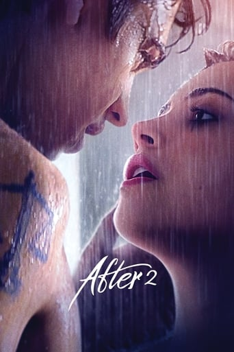 Watch After 2 Full Movie Online Free HD 4K