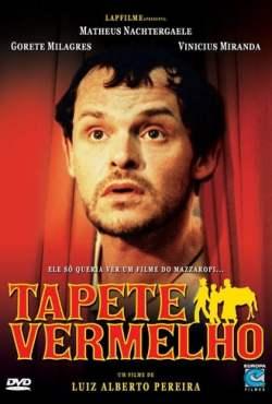 Tapete Vermelho Torrent (2005) Nacional WEB-DL 1080p Download