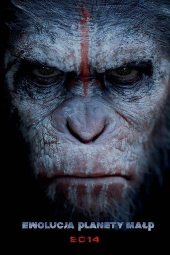 Ewolucja Planety Małp
