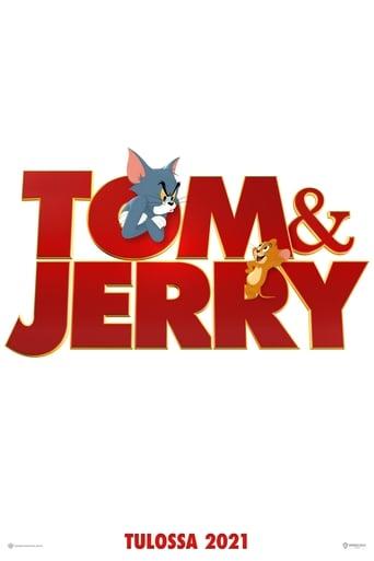 Watch Tom & Jerry Full Movie Online Free HD 4K