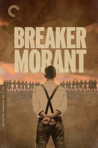Watch Breaker Morant Online