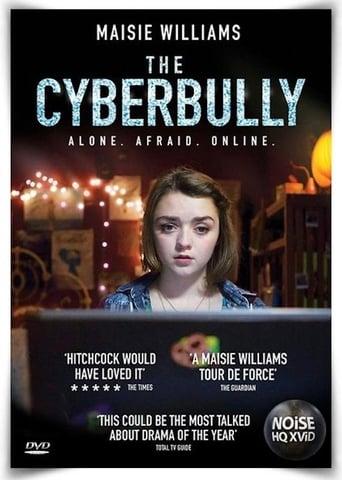 thumb Cyberbully
