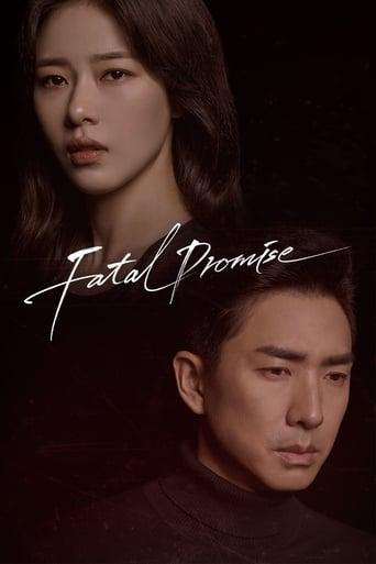 Fatal Promise