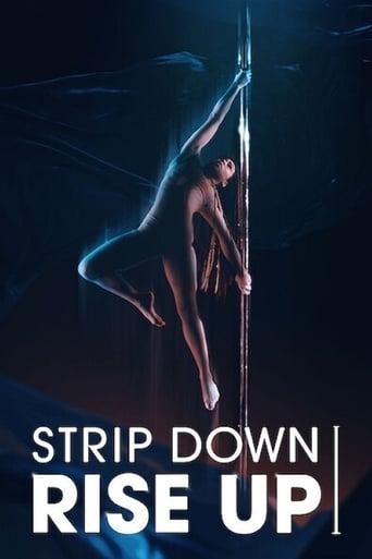 Watch Strip Down, Rise UpFull Movie Free 4K