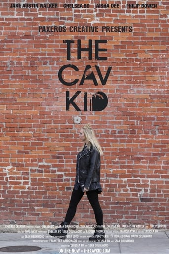 TheCavKid