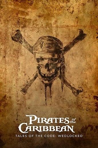 Les Fiancées du Capitaine Jack Sparrow