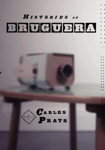 Històries de Bruguera