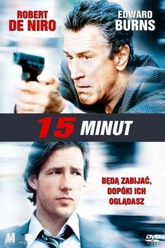 15 minut