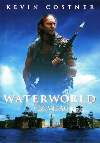 Waterworld - Vízivilág