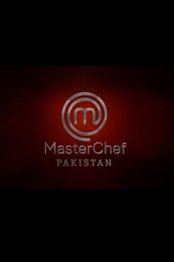 MasterChef Pakistan