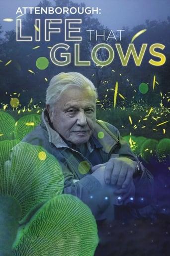 Watch Attenborough's Life That Glows Online