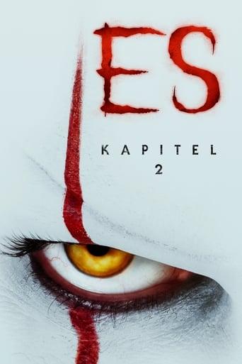 Watch Es - Kapitel 2 Full Movie Online Free HD 4K