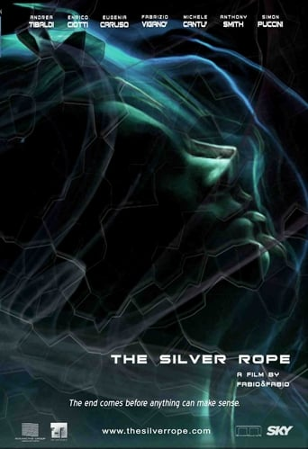 The Silver Rope