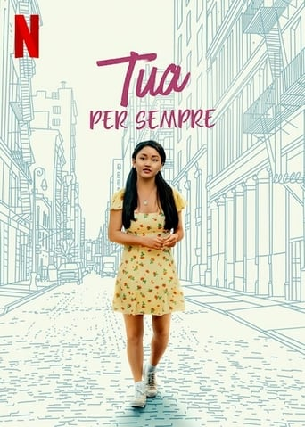 Watch Tua per sempre Full Movie Online Free HD 4K