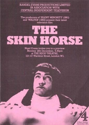 The Skin Horse