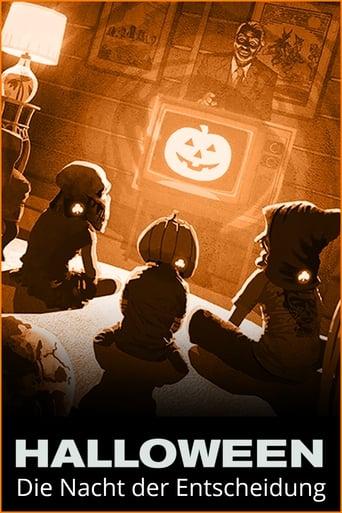 Halloween III - Die Nacht der Entscheidung