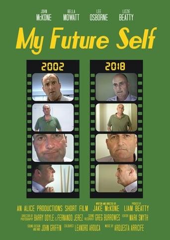 My Future Self