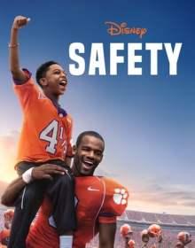 Safety - 2020 Torrent