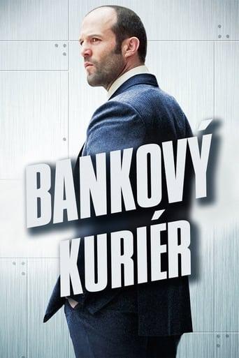 Bankový kuriér