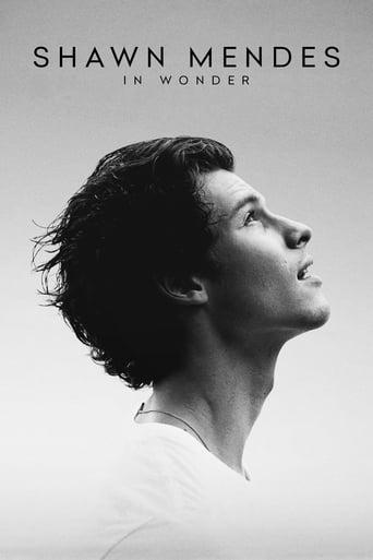 Watch Shawn Mendes: In Wonder Online