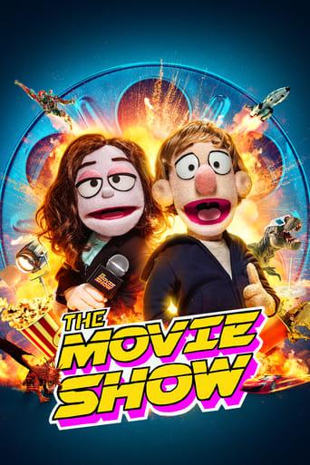The Movie Show