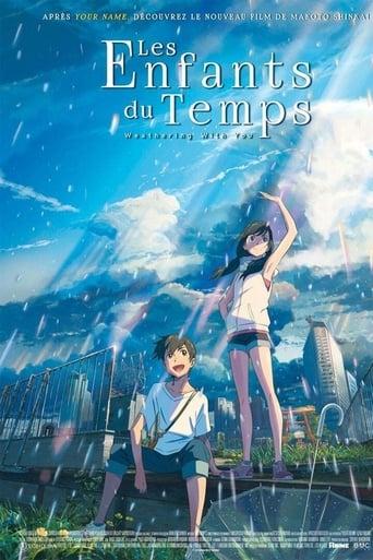 Watch 天気の子 Full Movie Online Free HD 4K
