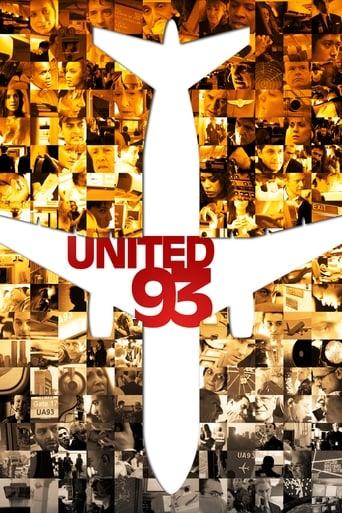 Watch United 93 Online