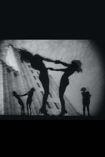 Skyline Dance