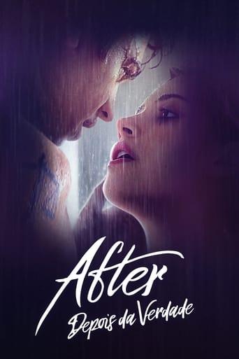 Watch After - Depois da Verdade Full Movie Online Free HD 4K