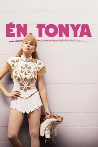 Én, Tonya