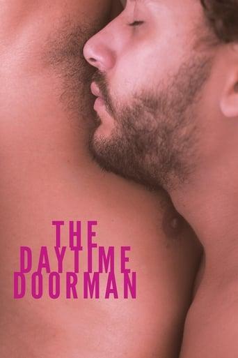 The Daytime Doorman