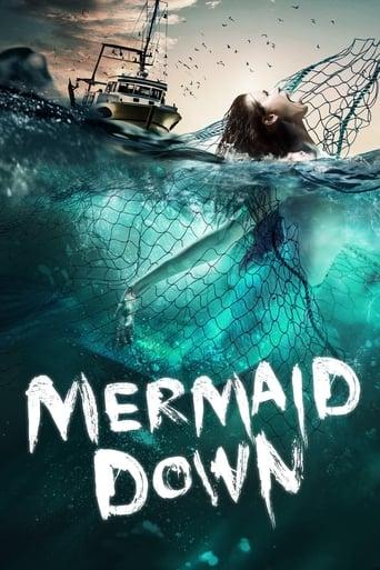 Watch Mermaid DownFull Movie Free 4K