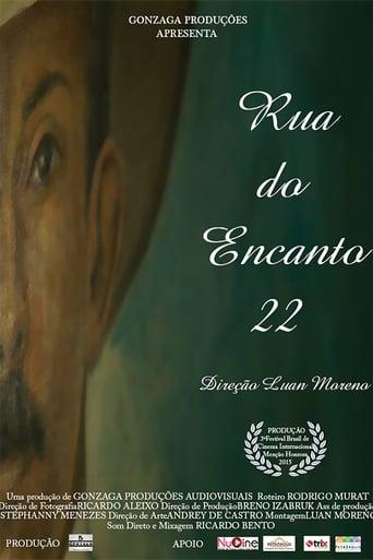 Rua do Encanto 22