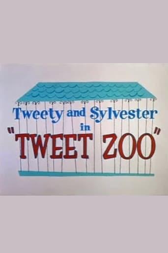 Zozio au zoo