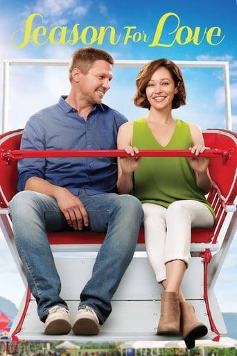 Les braises d'une romance