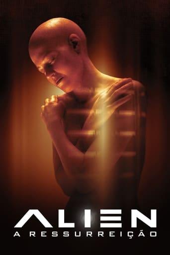 Alien: O Regresso