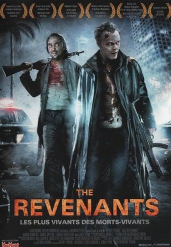 The Revenants