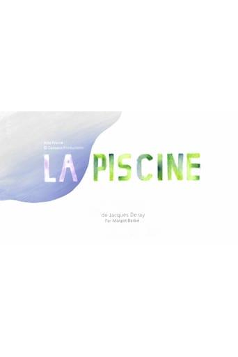 Short Cuts : La Piscine