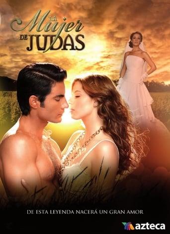 La Mujer de Judas