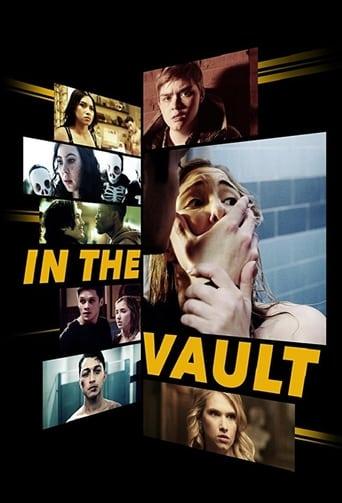 In The Vault