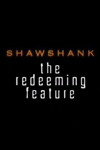 Shawshank: The Redeeming Feature