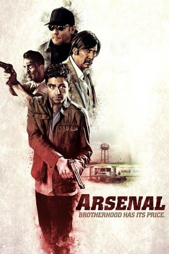 Watch Arsenal Online