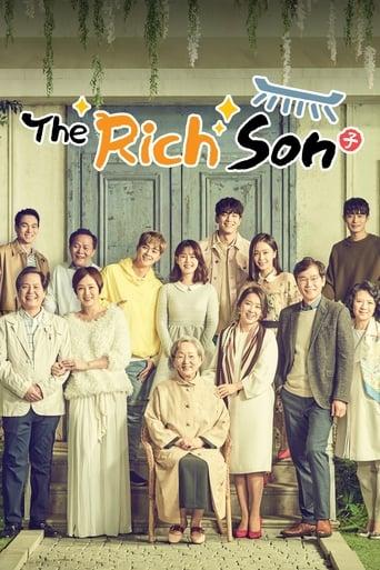 The Rich Son