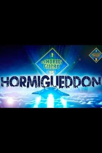 Hormigueddon