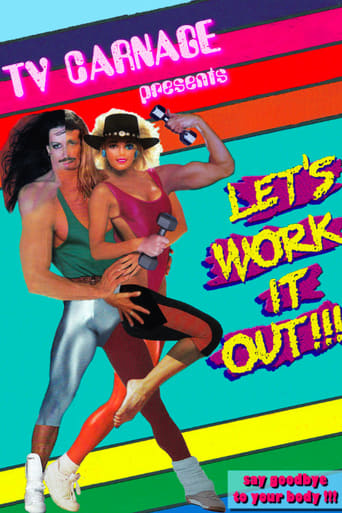Let's Work It Out!