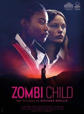 thumb Zombi Child